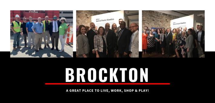 brockton (1)