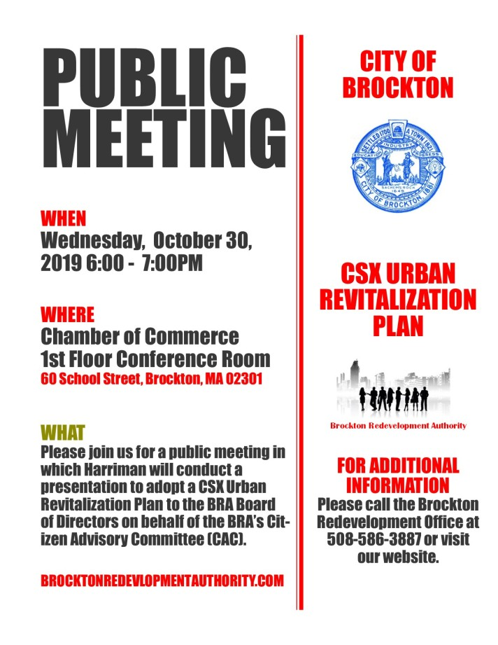 Public Meeting Flyer_Final