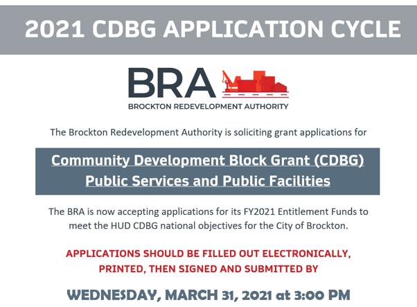 CDBG_Application_Announcement_image